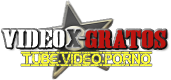 Videos porno xXx de sexe en streaming gratuit