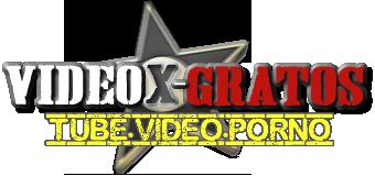 Videox Gratos